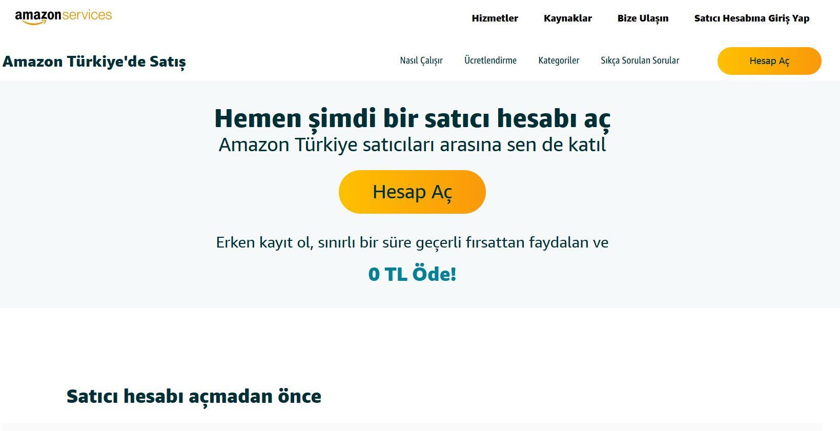 amazon hesap acma suspend Amazon Utility Bill Verification, Suspend Telefon Faturası ile Çözüm