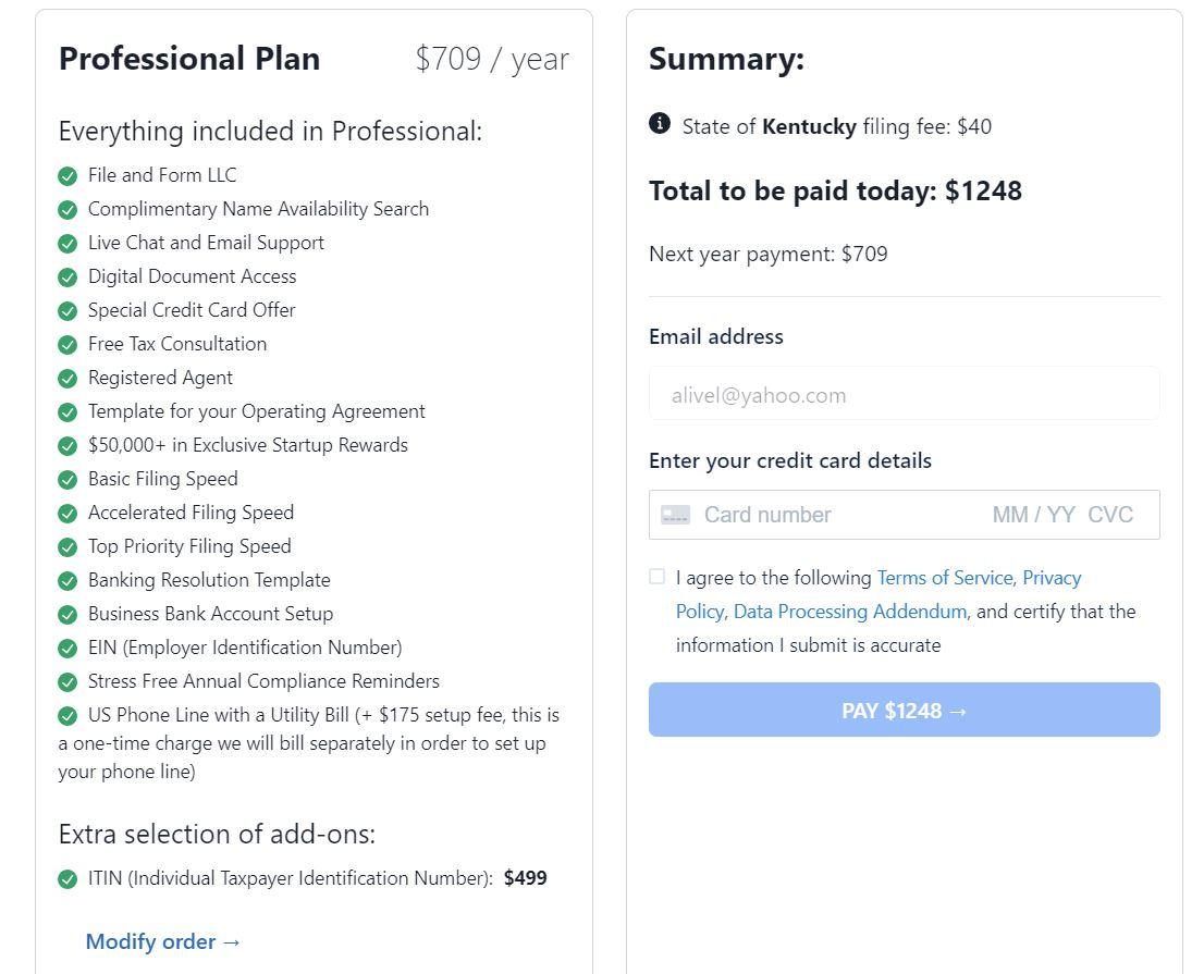 paypal hesabi acma icin sirket kurmak 7 Paypal Hesabı Açmak, Paypal İçin Şirket Kurmak