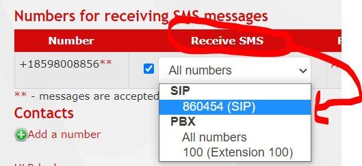 abd telefon numarasi 2 LLC Şirket Kurarken Telefon Numarası Gerekli Mi?