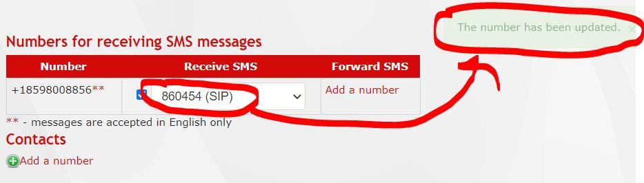 abd telefon numarasi 3 LLC Şirket Kurarken Telefon Numarası Gerekli Mi?