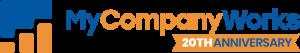 mycompantworks Amerika'da LLC Şirket Kurulum Paketi