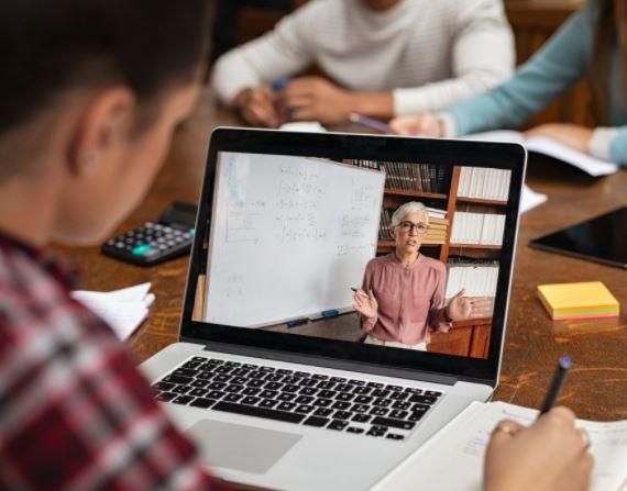 online kurs sitesi acmak 3 Online Kurs Satmak için Eğitim Şirketi Kurmak