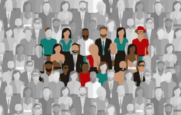 online kurs sitesi acmak 4 Online Kurs Satmak için Eğitim Şirketi Kurmak