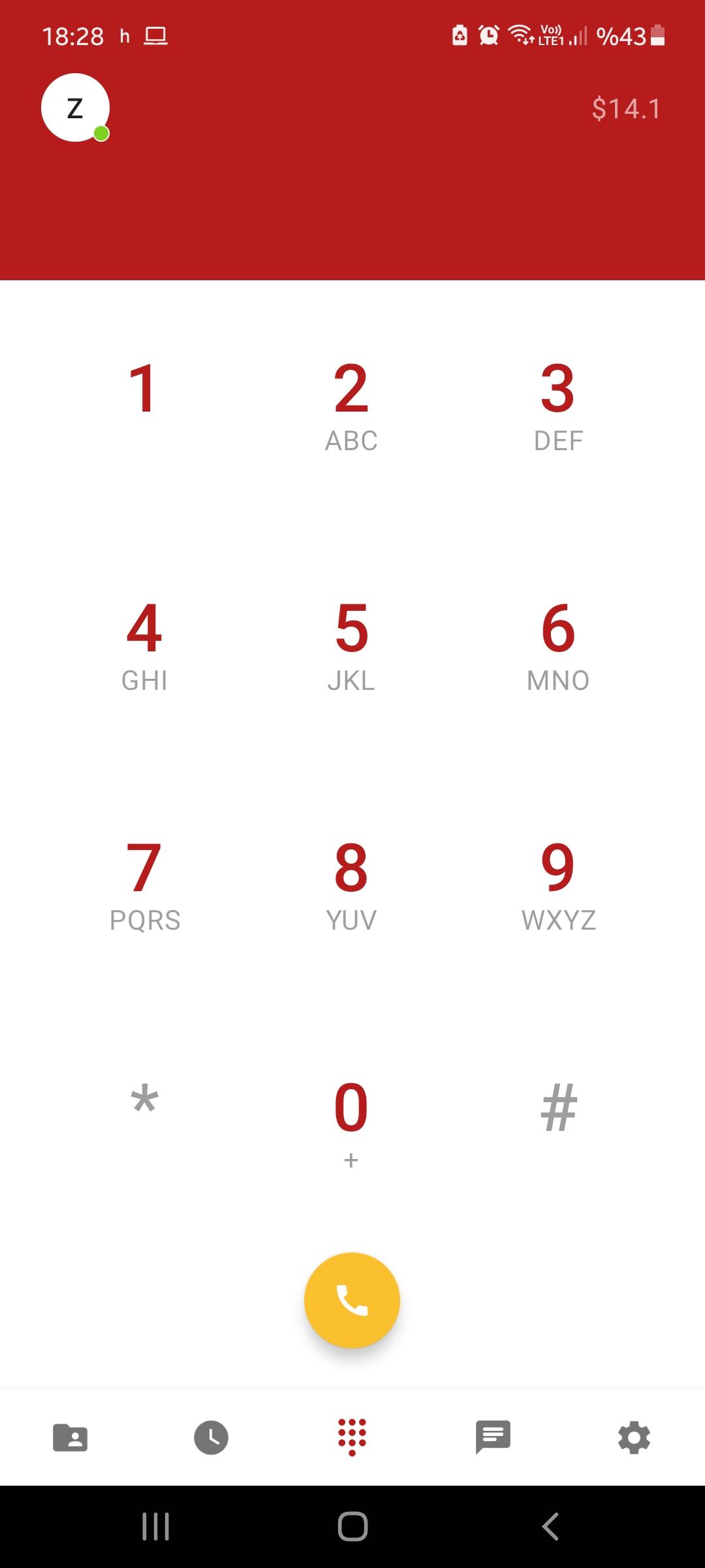 whatsapp business kurumsal Sanal Telefon Numarası ile Whatsapp Business Kullanma