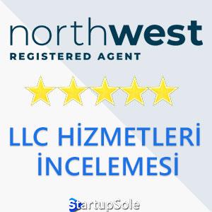 northwest LLc sirket kurma incelemesi Northwest LLC Kurulum Hizmeti İncelemesi