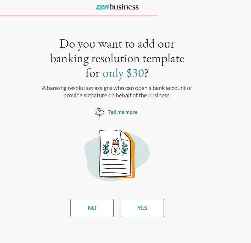 zenbusiness amerikada sirket kurmak 10 ZenBusiness ile Amerika'da 89$'a Şirket Kurmak