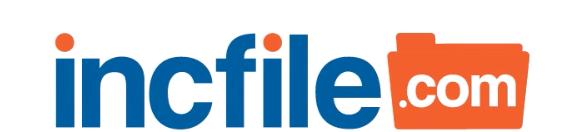 IncFIle Online LLC Service IncFile LLC Kurulum Hizmeti İncelemesi