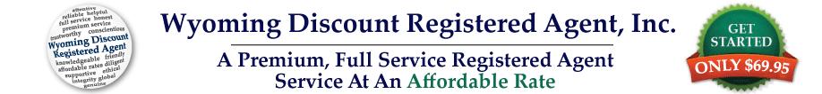 WDRAHeader1 En İyi Registered Agent Şirketleri