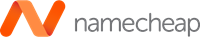 namecheap logo 13CAE2FA6A seeklogo.com Amerika'da LLC Şirket Kurulum Paketi