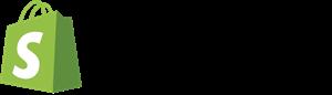 shopify logo D197C4F3BC seeklogo.com Amerika'da LLC Şirket Kurulum Paketi
