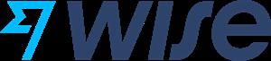wise transferwise logo 75429A14EE seeklogo.com Amerika'da LLC Şirket Kurulum Paketi