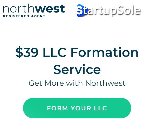 Northwest ile LLC Şirket